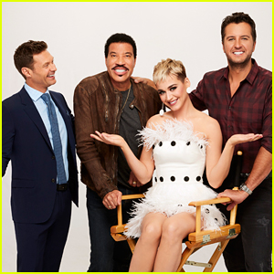 How Much Are the 'American Idol' Judges & Host Paid in 2018?