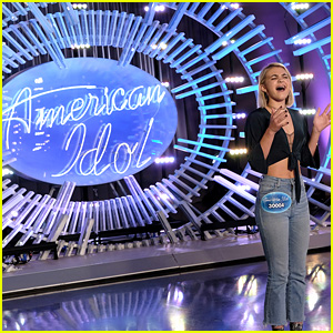 'American Idol' 2018 Judges & Host - Get Details on the Reboot!