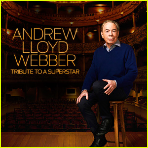 Andrew Lloyd Webber NBC Special - Celebrity Guest Lineup!