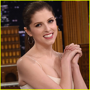 Anna Kendrick's Christmas Movie 'Noelle' to Debut on Disney Streaming Site