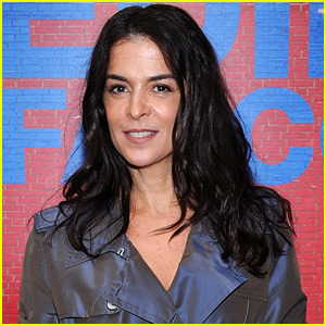 Annabella Sciorra Joins 'Luke Cage' as Season 2 Villain