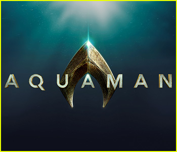 Where's the 'Aquaman' Trailer? Director Addresses This Weekend's Teaser Rumors