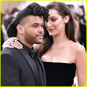 Are The Weeknd's 'Wasted Times' Lyrics Reminiscing About Past Relationship with Bella Hadid? Stream Here!