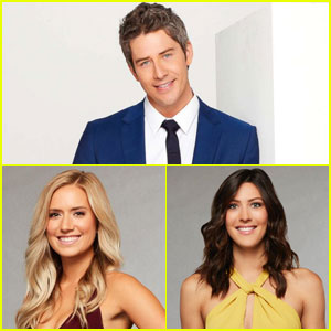 Who Won 'The Bachelor' 2018? Arie Picks [SPOILER], But Then...