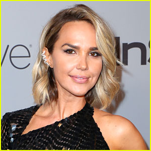 Arielle Kebbel's Sister Julia Reveals Why She Went Missing