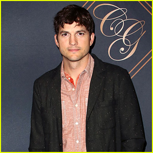 Ashton Kutcher & Mila Kunis' Kids Won't Be Inheriting Their Money