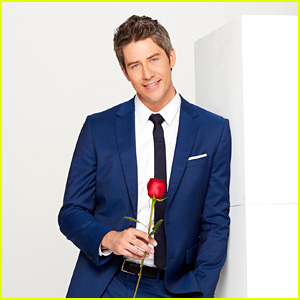 'The Bachelor's Winner Speaks Out About Arie Luyendyk Jr. Following Their Breakup