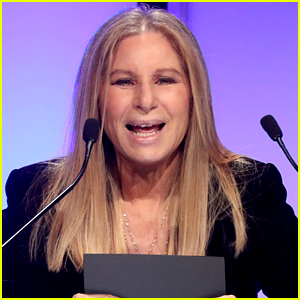 Barbra Streisand Addresses Inaccuracies in Variety Article