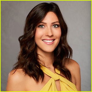 The Bachelor's Becca Kufrin Breaks Social Media Silence After Bombshell Finale