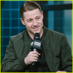 Ben McKenzie Opens Up About Going Off-Script on 'Gotham'