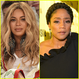 Beyonce Biter Story Told by Tiffany Haddish - Everything We Know So Far