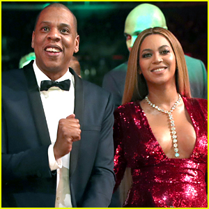 Beyonce & Jay-Z's 'On the Run II' Tour - Dates & Cities List Revealed!