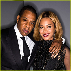 Beyonce & Jay-Z Add More Dates to 'On the Run II' Tour - Full List!