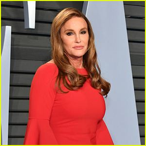Caitlyn Jenner Says Trump Administration Has Been 'The Worst Ever' for Transgender Rights