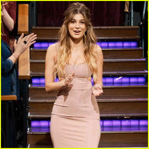 Camila Morrone Dishes on the Acting Advice Stepdad Al Pacino Gave Her