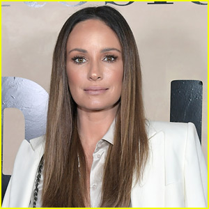 Catt Sadler Slams E! for Firing Red Carpet Producer
