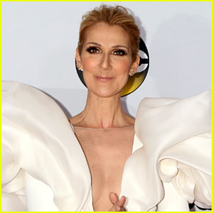 Celine Dion Thanks Fans for Well Wishes on 50th Birthday!