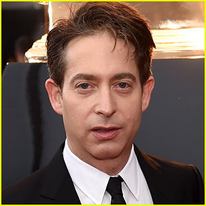 Charlie Walk Out at Republic Records Following Sexual Harassment Allegations