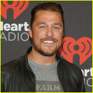 Chris Soules Returns to Instagram Nearly One Year After Deadly Car Crash