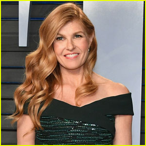 Connie Britton to Star in Bravo's 'Dirty John' True Crime Anthology Series