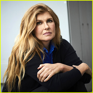 Will Connie Britton Return for '9-1-1' Season 2? Ryan Murphy Speaks Out!