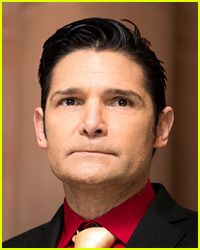 Corey Feldman Fears He Was Stabbed with Syringe During Assault