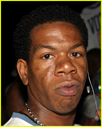 Craig Mack's Cause of Death Revealed By His Close Friend