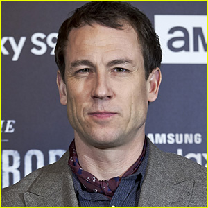 Tobias Menzies Will Play Prince Philip on 'The Crown'!