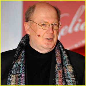David Ogden Stiers Dead - Voice of Cogsworth in 'Beauty & the Beast' Dies at 75