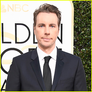 Dax Shepard Joins 'The Ranch' After Danny Masterson's Exit