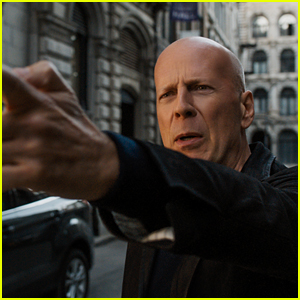 Is There a 'Death Wish' End Credits Scene?
