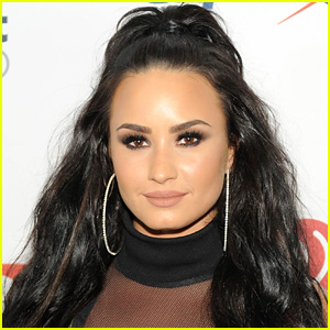 Demi Lovato Celebrates 6 Years of Sobriety