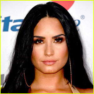 Demi Lovato Opens Up About Being Suicidal at Age 7