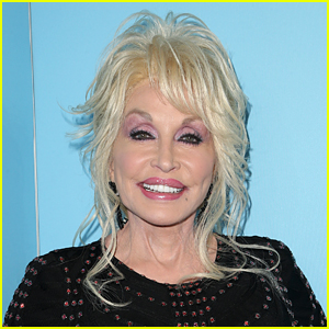Dolly Parton Reveals Details About Possible '9 to 5' Reboot