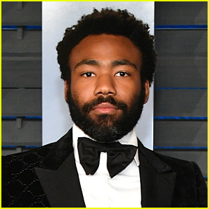 Donald Glover Exits 'Deadpool' Animated Series Over 'Creative Differences'