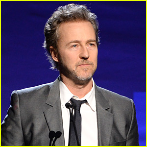 Edward Norton's Production Company Sued Over Deadly Fire on 'Motherless Brooklyn' Set