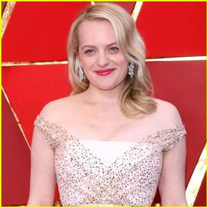Elisabeth Moss Joins Cast of Mob Drama 'The Kitchen'