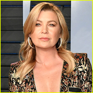 Ellen Pompeo Slams Reports 'Grey's Anatomy' Exits Are Due To Her Salary Increase