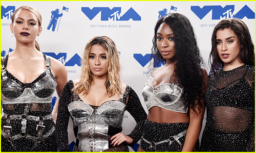 Fifth Harmony is going on a break