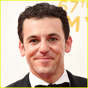 Fred Savage Denies Claims of Harassment & Aggressive Behavior, Fox Defends Him As Well