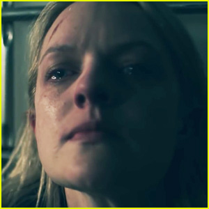 'The Handmaid's Tale' Season 2 Trailer Teases What's to Come - Watch Now