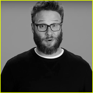 Seth Rogen's 'Hilarity for Charity' - Celebrity Lineup & Guests Revealed!