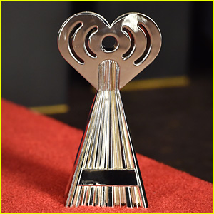 iHeartRadio Music Awards 2018 Nominations List - Refresh Your Memory on the Nominees!