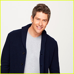 Is The Bachelor's Arie Luyendyk Jr. Engaged?