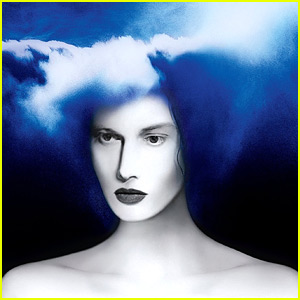 Jack White: 'Boarding House Reach' Album Stream & Download - Listen Now!
