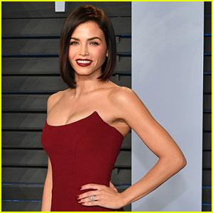 Jenna Dewan Tatum Will Star in Fox Musical Drama Pilot 'Mixtape'