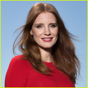 Jessica Chastain Donates Money to Woman Who Criticized Her Feminist Views