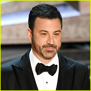 Jimmy Kimmel's Oscars 2018 Opening Monologue Video - Watch Now!