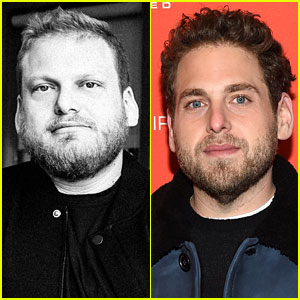 Jonah Hill's Brother Jordan Feldstein's Cause of Death Revealed