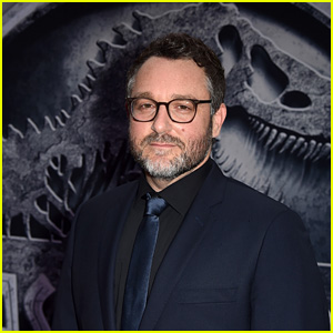 Colin Trevorrow Will Return to Direct 'Jurassic World 3'!